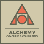 AlchemyC_C_logos_color